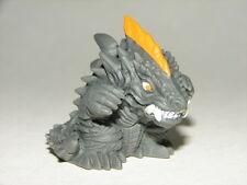 SD Demaaga from Ultraman Set! Godzilla Gamera
