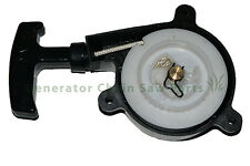 Leaf Blower Pull Start Assembly Parts For STIHL SR320 SR400 FS550