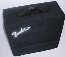 Fender 0090946000 amp cover for the Mustang III H-44cm W-53cm D-29