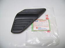 650 800 SACHS Roadster 125 B 805  Beifahrer Fußraste rechts