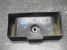 79 Honda CM400 Hondamatic Toolkit Tray Box 22L