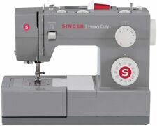 Singer Heavy Duty 4432 Sewing Machine Ships Today 🚚🚚🚚