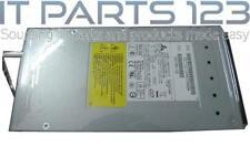 Tape & Data Cartridge Drives