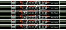 "Easton Bloodline Crossbow Raw Bolt 20"", 1 Dozen"
