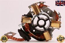 Soporte para pinceles para motor de arranque Starter se ajusta Land Rover Defender 3.5 3.9 4.0 V8 09B115
