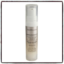 BARE MINERALS Skinlongevity Vital Power Infusion 7.5ml UNUSED - FREE POSTAGE