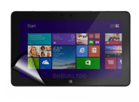 Ultra Clear Screen Protector Guard For Dell Venue 11 Pro Tablet 10.8""