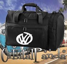Artículos de automobilia y para coleccionistas VW