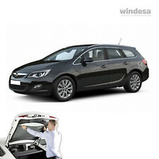 Sonniboy Sonnenschutz Opel Astra J Sportstourer Typ P-J Kombi 5-türig 2010-2015