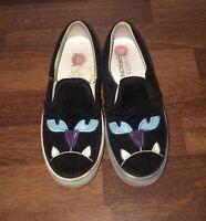 chiara ferragni Sneaker Damen Gr 36