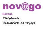 Novago vendeur français
