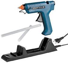 kabellose Heißklebepistole für 11 mm Sticks KABELLOS