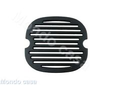 Gaggia Grid Rests Cups cups Plastic Machine coffee Factory S371103
