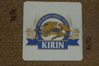 DE.  buy it now  JAPAN NIPPON KIRIN Bier Deckel   nr516