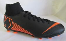 Nike Mercurial Superfly 6 Club Mg Cleats Men  Soccer Shoes 10