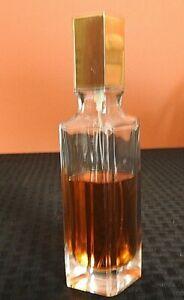 Red Giorgio Beverly Hills Extraordinary Eau de Toilette 3oz Woman Perfume 462