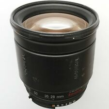 Nikon mount Tamron 28-200mm f/3.8-5.6 full-frame AF superzoom. Great condition!