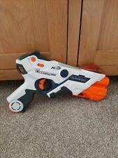 Nerf Laser Ops Pro Alphapoint Gun
