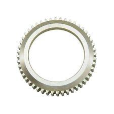 ABS Ring-Reluctor Ring Rear Yukon Gear YSPABS-033