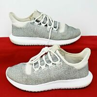 Adidas Tubular Shadow Knit Shoes Size US 9.5