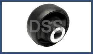 Genuine Volkswagen Front Lower Suspension Control Arm Bushing OEM 5C0407183A