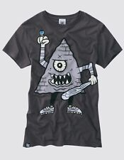 Drop Dead - Throw Your Diamonds in the Sky T-Shirt - Guys Small