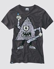 Drop Dead - Throw Your Diamonds in the Sky T-Shirt - Guys Medium