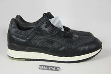 "2010 Asics Gel Lyte 3 x Mita sneakers ""Kirimomi Project"" RF SAMPLE DS sz. 9"