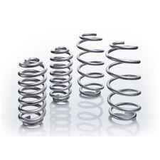 Eibach Pro-Lift-Kit Lifting Springs E30-42-031-01-22 for Kia, Hyundai