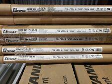 New listing Topaz L3T8B/840/12/F/G5-70 T8 12W 4000K 1200 Lumens (1 Lamp Per Tube)