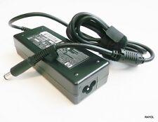 Genuine HP 19V, 4.74A, 90W AC Adapter for ProBook 450 455, 608428 609940 693712