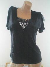 t-shirt femme Taille XL / XXL NOUVEAU