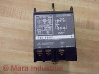 Allen Bradley 700-PSUA1 Time Module