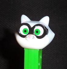 Pez Dispenser PIXAR Toy Story~~Terror the Cat mint loose