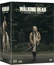 DVD - The Walking Dead - Stagioni 1-9 (40 DVD)