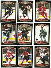 2002-03 Bowman YoungStars #105 Taylor Pyatt