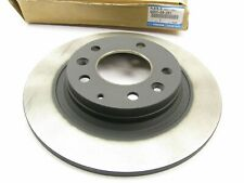 NEW GENUINE OEM Mazda G25Y-26-251 Rear Disc Brake Rotor PRT5499