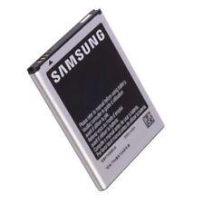 Orignal Genuine Official SAMSUNG Galaxy S4 GT-i9500 i9505 Battery B600BC New