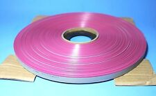 IDC Cable Ribbon Cable Roll 250 Feet 10-Pin, Fast ship from USA
