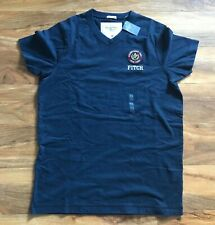 Abercrombie and Fitch T Shirt BNWT