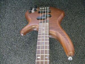 Rare 1999 Ibanez SR-850 BRT Bass  *WORLDWIDE SHIPPING* Pre Prestige Era