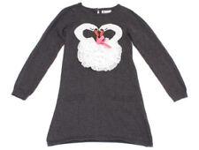 H&M Mädchenkleider Winter-Größe 116
