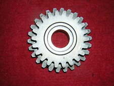 Yamaha TZ350 Rev-Counter Idler Gear. Genuine Yamaha. New B23A