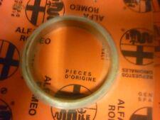 ANELLO GIUNZIONE SCARICO ALFA 145 BOXER(94-96),155 TS(92-96) ,164 TS 60511451