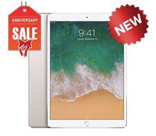 NEW Apple iPad Pro 2nd Gen. 64GB, Wi-Fi, 10.5in - Silver