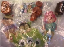 Disney Tsum Tsum Mystery Stack Pack - Series 2 - Chip - Vinyl Blind Bag