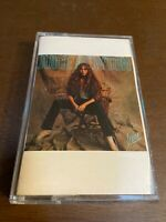 Juice Newton~Juice~Cassette~Pop, Country, Folk~Willie Nelson FAST SHIPPING Tape