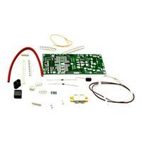 1x 170W FM VHF 80-180MHZ RF Power Amplifier Board DIY Kits Part For Transceiver