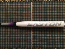 EASTON STEALTH SPEED FP11ST10 Fastpitch Softball Bat 31/21 (-10) READ LISTING!!
