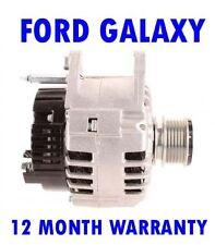 FORD GALAXY WGR 1.9 2.8 1995 1996 1997 1998 1999 2000 - 2006 Alternatore